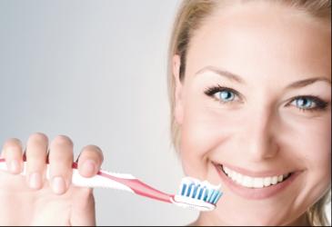 Que cepillo de dientes es el recomendable