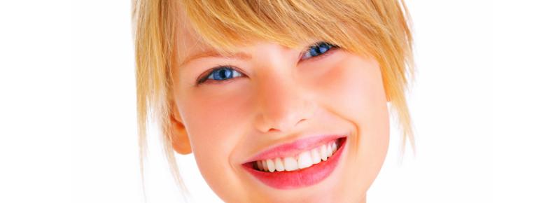 Blanqueamiento dental: Cuando tu salud sonríe