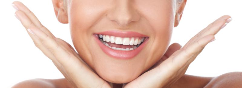 Invisalign: Mejorar tu sonrisa.